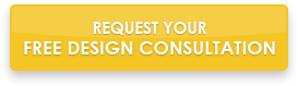 complimentary design consultation