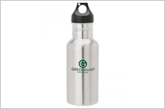 20-oz-carry-handle-stainless-steel-water-bottle