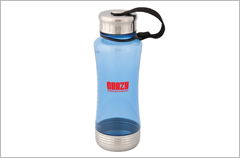 20-oz-eastman-tritan-water-bottle-printed