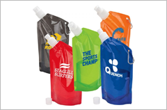 25-oz-easy-pack-pe-water-bottle