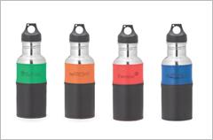 customized-leatherette-2-tone-bottle-sleeve