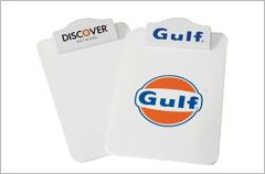 memo-size-clipboards-wplastic-clip