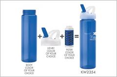 25-oz-pet-bottle-with-flip-spout-filter