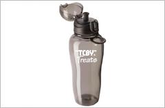 24-oz-encounter-polycarbonate-sport-bottle