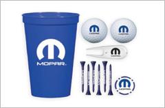 stadium-par-cup-golf-pack
