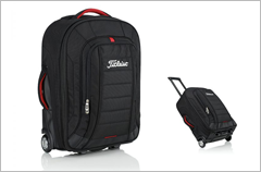 titleist-22-wheeled-roller-bag-embroidered