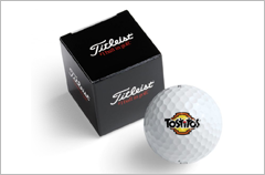 new-2014-titleist-dt-solo-yellow-1-ball-box-packed-in-12-ball-outer-box
