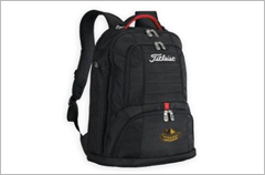 titleist-backpack-embroidered