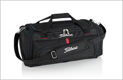 titleist-duffle-bag-embroidered