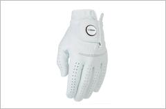 titleist-perma-soft-q-mark-golf-glove-2014-logoed-q-mark