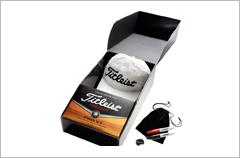 titleist-pro-v1-pro-v1x-dozen-gift-box