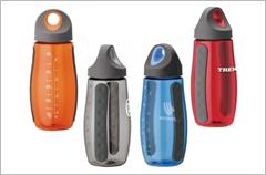 20-oz-tritan-petg-water-bottle