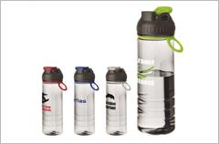 25-oz-tritan-water-bottle