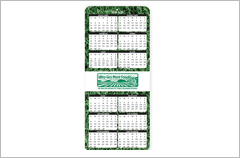 year-at-a-glance-calendar-cards-4x9