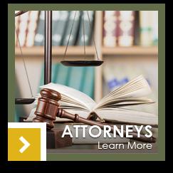 graphic designer for attorney